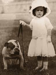 girl_bulldog